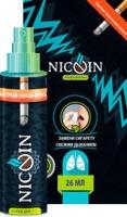 Никоин - революционное натуральное средство против курения