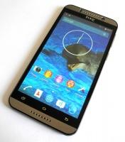 HTC V6 2 ядра 5.5 дюймов 5 Мп