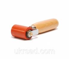 Ручной валик Firestone Hand Roller