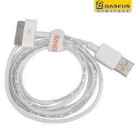 USB - IPhone 4