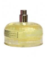 Женская парфюмированная вода Burberry Weekend EDP 100 ml TESTER
