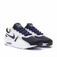 Nike Air Max Zero Quickstrike1