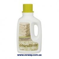 NewBrite™ Fabric Softener(Фабрик Софтенэ) 960мл - смягчитель ткани (кондиционер)