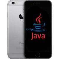 iPhone 6S JAVA 4.7« 1 SIM WI-FI Металл