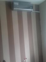 Покраска стен и потолков в Днепропетровске, малярные работы Днепропетровск
