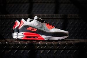 Nike Air Max 90 Lunar c3.0