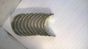 Комплект коренных вкладышей для ВАЗ 2108-2112, 11194
