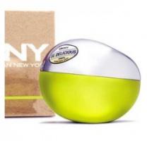Духи для женщин Donna Karan DKNY Be Delicious (F66)