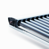Вакуумный солнечный коллектор JX SPС-30(2) (для скатной крыши)