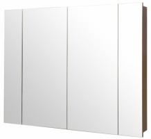 Зеркало «Галерея» 100 см от «Верона»