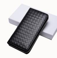 Мужской клатч кошелек Calvin Klein