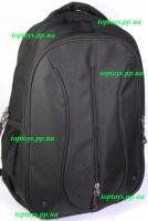 Рюкзак ранец школьный, городской, для средней и старшей школы, студента, велосипедиста