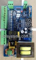 AN-MOTORS плата управления откатного привода ASL-500/1000