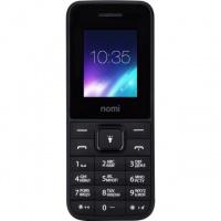 Nomi i182 1,8« усиленный аккумулятор 1800 mAh