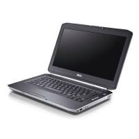 Б/У Ноутбук Dell Latitude 5420 из Германии!