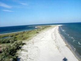 Майские праздники у моря в комфортабельной гостинице Black Sea