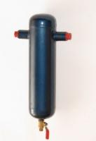 Циклонный сепаратор (влагоотделитель)