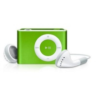Ipod  Shuffle копия Mp3 / mp4