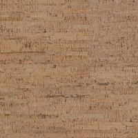 Пробка Wicanders Bamboo Toscana