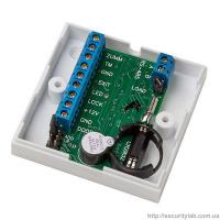 Cетевой контроллер Iron Logic Z-5R Net 8000