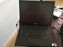 Dell Latitude E6400 б/у