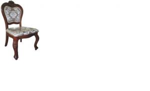 стул DM-8019/8011С ткань