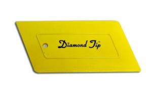 Daimond (даймонд желтый)