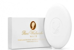 Крем-мыло парфюмированное Pani Walewska 100 грамм