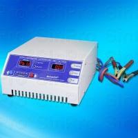 Пуско-зарядное устройство ПЗУ 12-120 АктиON