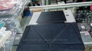 Защитный чехол Samsung T560 Galaxy Tab E 9.6