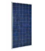 Поликристаллическая солнечная панель FS-280P/280W