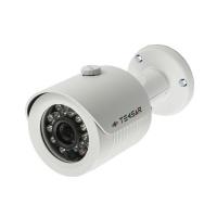 Видеокамера AHDW-1M-20F-eco