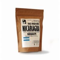 Nicaragua Maragogype