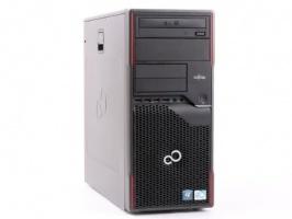 Компьютер Fujitsu Esprimo, Intel Core i3/4Gb DDR3/500Gb