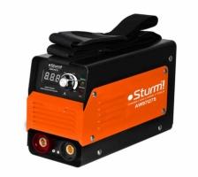 Сварочный инвертор Sturm AW97I275, 275А