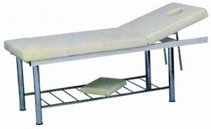 ZD-807 Массажный стол