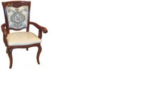 кресло DM-8050-AC