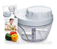 Купить Twisting Vegetable Chopper Твистинг Вегетайбл Чоппер