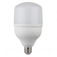 лампа світлодіодна BT-100 25Вт Е27 нейтральний гарант 24міс