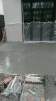 Залить бетонную площадку киевская область
