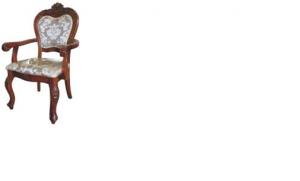 кресло DM-8019-AC/8011С ткань