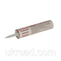 Краевой герметик (LS-3029) Lap Sealant