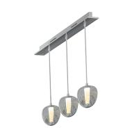 LED подвес Pendant Caren 7W-3