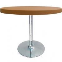 Стол для кафе Санни