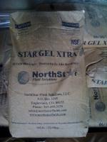 Продам бентонит Star Gel Xtra и Bara-kade Plus США по самым низким ценам в Украине.