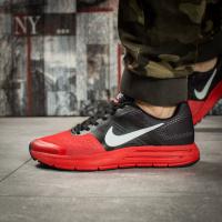 Кроссовки мужские Nike Degasus 30, красные