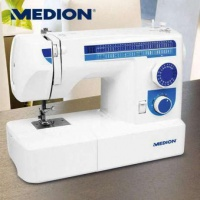 Швейная машинка Medion MD 17187 (Германия)