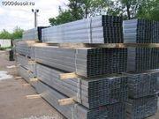 Профиль гнутый С-образный ст.3, 09Г2С 09Г2 09Г2Д , толщина 2,3,4,5,6 мм. длина 2-18 м.