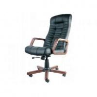 Кресло ATLANT EX