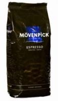 Mövenpick Espresso зерно 1 кг
